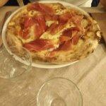 Pizzeria Club 64 Foto