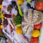 Photo of Manos' Fish Restaurant