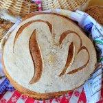 Photo de PB Boulangerie Bistro