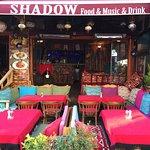Photo de Shadow Cafe & Restaurant