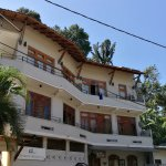 Photo of Camarin Residence Kandy