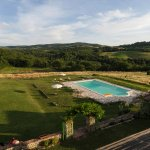 Foto de Campo al Vento Country Farm