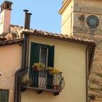 Foto di Trevignano Romano