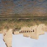 Philae Island Foto