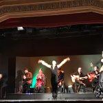 Photo of Palacio del Flamenco