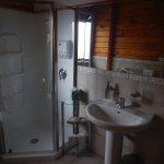 Kimi Ora Eco Resort Foto