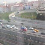 Photo of Ramada Encore Istanbul Bayrampasa