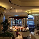 Photo of Cafe Reichard