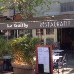 Photo de Le Gailly