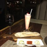 Photo of PLANK Gourmet grill & patio bar
