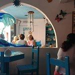 Foto di Cafe Cito