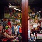 Photo of Suomenlinna Toy Museum
