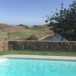Salobre Golf & Resort Villas Foto