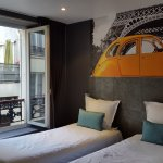 Photo of The Element Hotel