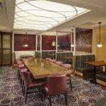 Foto di Best Western Premier Park Hotel
