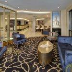 Photo de Best Western Premier Park Hotel