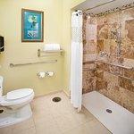 Foto de Hampton Inn & Suites Dallas / Lewisville - Vista Ridge Mall