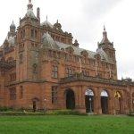 City Sightseeing - Kelvinhall Museum (Stop 16)