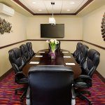 Hampton Inn & Suites Dallas / Lewisville - Vista Ridge Mall Photo