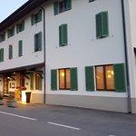 Parma Rotta
