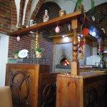 Photo of Staromiejska Restauracja