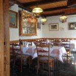 Photo of Pizzeria Ristorante al Camino