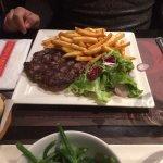 Photo of Brussels Grill - Rogier Plein