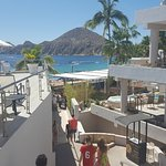 Cabo Villas Beach Resort Image