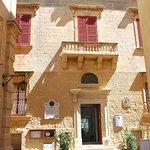 Photo of Palazzo de Piro
