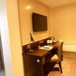 Foto de Premier Inn Redhill Reigate Hotel