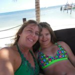 Foto de Cancun Bay Resort