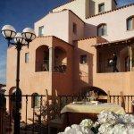 Photo of Hotel Arathena