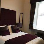 Foto de Invernairne Hotel