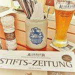 Photo of Zum Stift