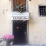 Photo of Ristorante Pizzeria Le Antiche Carrozze