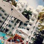Photo of Ramada Resort Mazatlan