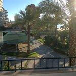 Gran Hotel Delfin Foto