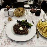 Photo of Les Gourmets des Ternes