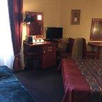 Photo of Leo Panzio Hotel