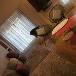 Photo of Mi Hotel