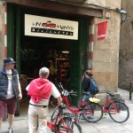 Foto de Bike Tours Barcelona - Barcelona By Bicycle