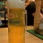 """Schnitzlbaumer """"Ursprung"""""""