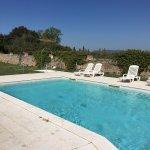 Photo de Villa Sabolini Hotel