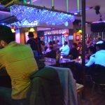 Photo de Turuncu Cafe Pub