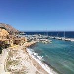 Photo of Pierre & Vacances Residence Altea Beach