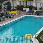 Photo de Santa Monica Resorte