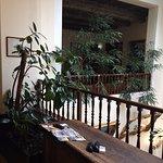 Foto di Grand Hotel Praha