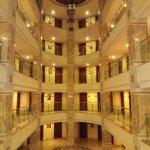 Photo of Alba Royal Hotel