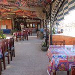 Photo of Nile Valley Hotel Restaurant