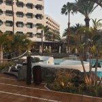 IFA Beach Hotel Foto